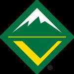 Venturing BSA logo