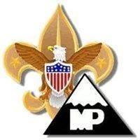 Mission Peak logo