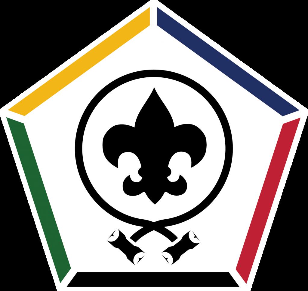 BSA Wood Badge logo