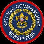 National Commissioner Newsletter link