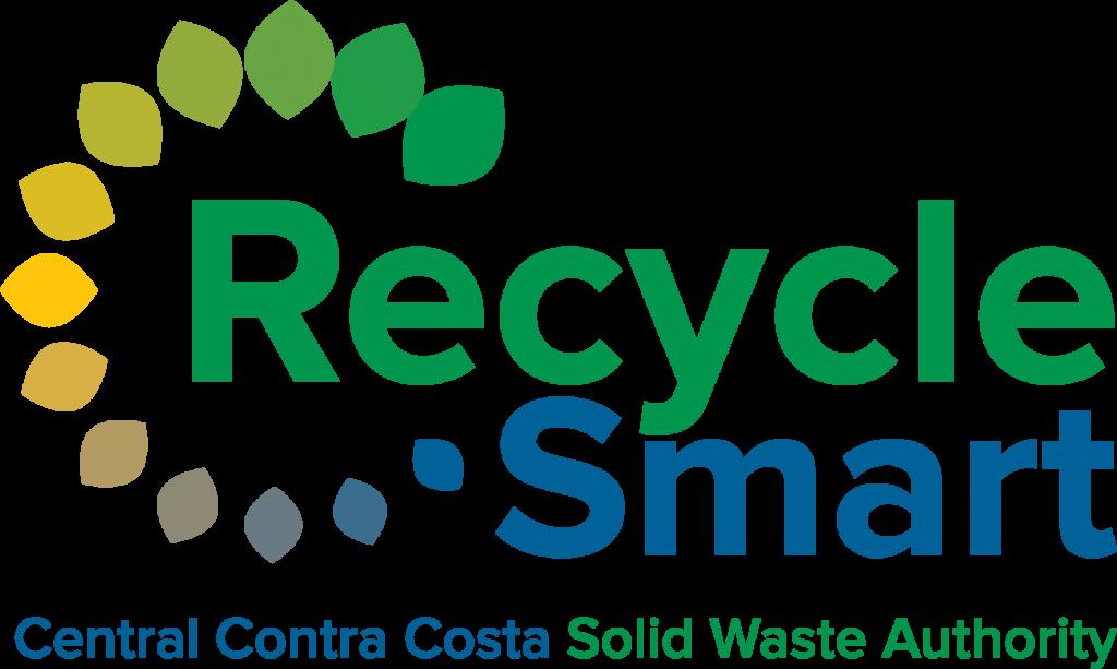 Recycle Smart logo