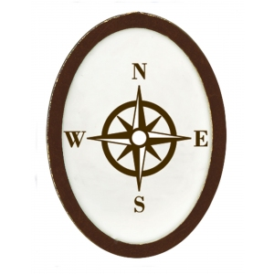 Webelos and Arrow of Light Castaway Elective Adventure Pin
