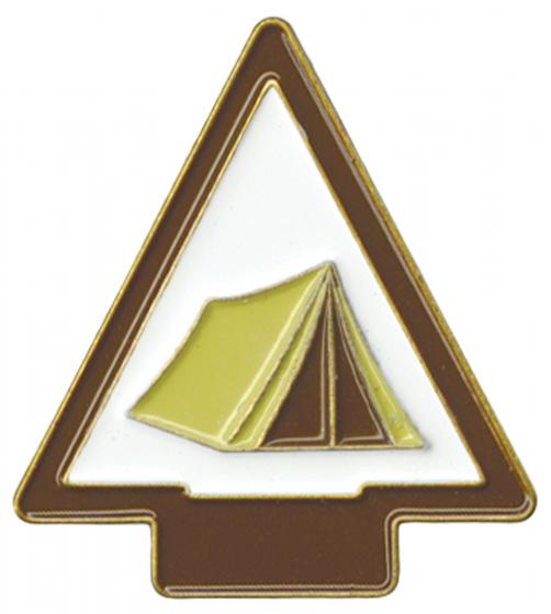 Arrow of Light: Outdoor Adventurer