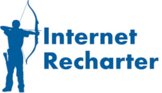 Internet Recharter link