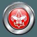 Scouts, BSA logo