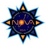 Cub Scout Nova Badge
