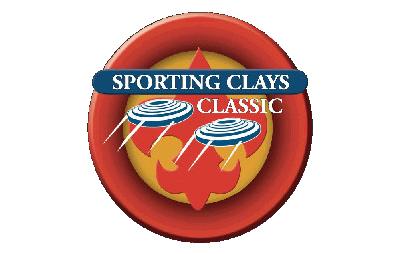 Sporting Clays Classic logo