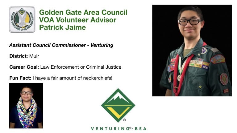 GGAC VOA OFFICER PAGE TMPLT Patrick J.001