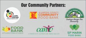 SFF Community Partners
