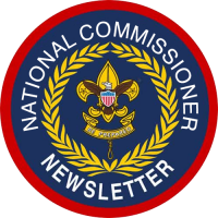 Commissioner-Newsletter_cropped-National