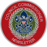 CouncilCommissioner_Newsletter