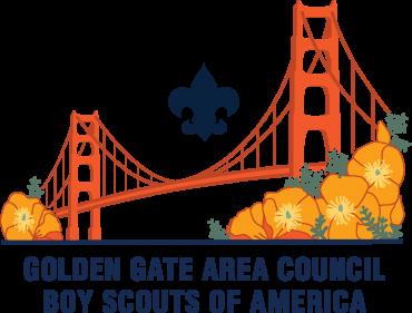 GGAC logo
