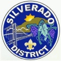 GGAC Silverado District Logo
