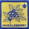 TT-Huckleberry