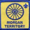 TT-Morgan Terr