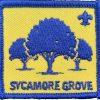 TT-Sycamore Grove