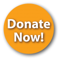 Web_Button_Donate_Orange