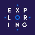 exploring-logo