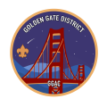 golden-gate-district-logo-360x360-06012020